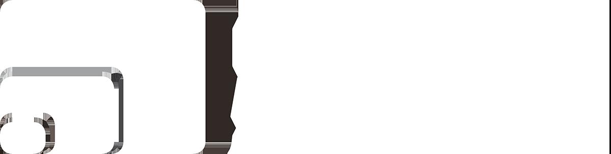 Logo Event-Akademie Baden-Baden